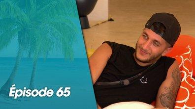 La villa des coeurs brisés - Episode 65 Saison 04