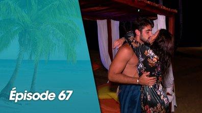 La villa des coeurs brisés - Episode 67 Saison 04