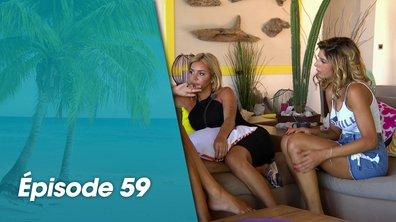 La villa des coeurs brisés - Episode 59 Saison 04