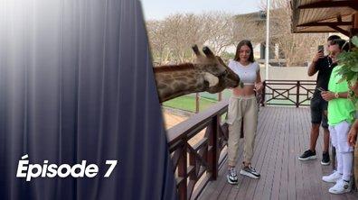 Jazz et Laurent, la famille s'agrandit - Episode 7
