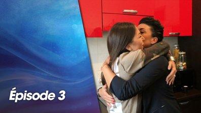 Eva, Dans son mood : Regardez l'épisode 3 de la série événement sur MYTF1