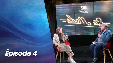 Eva, Dans son mood : Regardez l'épisode 4 de la série événement sur MYTF1