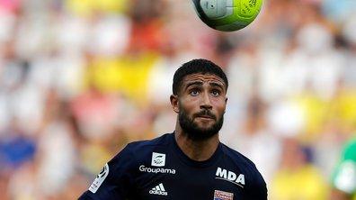 Coupe de France : AS Monaco /Olympique Lyonnais, les 5 chiffres à retenir