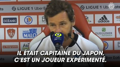 VIDEO - L'OM officialise sa nouvelle recrue !