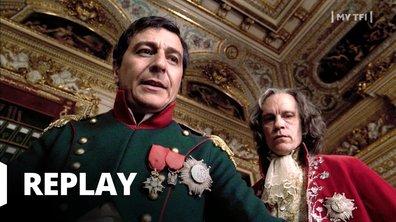 Napoléon - Episode 3