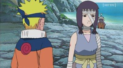 Naruto - Episode 170 - Le Mystère du Kaima