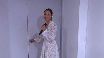 """Natasha St Pier : """"J'aimerais faire une grosse fête pour mes 10 ans de mariage"""""""
