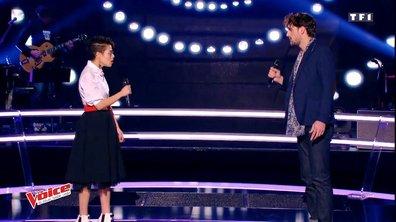 Emotion : quand les talents remercient leurs fans sur la Toile