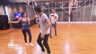 Danse avec les Stars 5 : Le programme officiel du samedi 22 novembre 2014