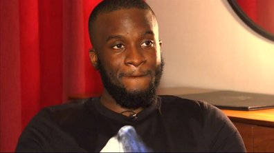 "Tanguy Ndombele : ""Aucun souci avec José Mourinho"""