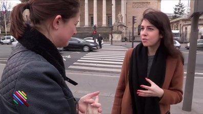"""""""Nous ne sommes pas Pénélope"""", le cri du cœur des assistants parlementaires"""