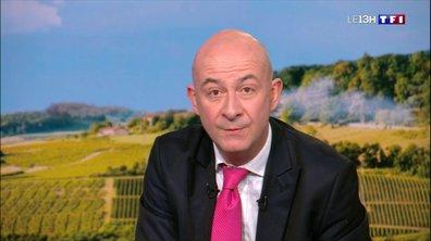 Négociations sur la réforme des retraites : l'exécutif et les syndicats ne parviennent pas à trouver un compromis