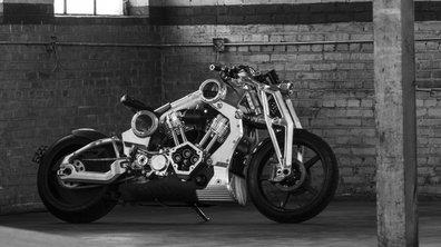 Le Top 10 des motos les plus chères