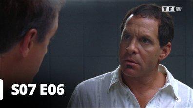 New York Section Criminelle - S07 E06 - Chacun son rôle