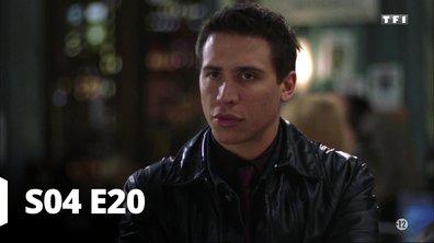 New York Unité Spéciale - S04 E20 - Deux par deux