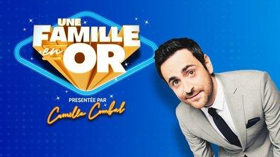 Une Famille en Or revient le 31 août à 23h35 sur TF1