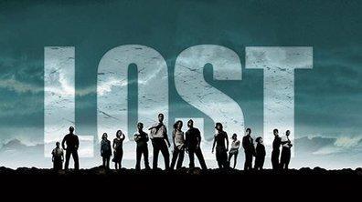 Une heure de plus pour la dernière saison de Lost