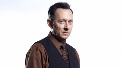 Lost : Michael Emerson intéressé par True Blood