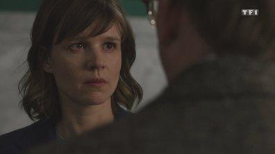 AVANT-PREMIERE – Evil : le premier épisode disponible sur MYTF1 via  les box opérateurs.