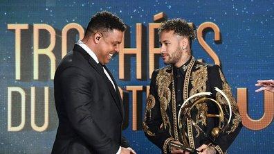 Neymar, Monaco, Lille, Wenger, Juve… Les 5 infos du week-end