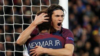 Ligue 1 : Les chiffres fous de la 15ème journée !