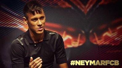 """FC Barcelone - Rosell : """"Neymar a passé la visite médicale au Real Madrid"""""""