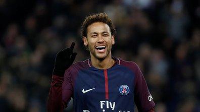 "Ligue 1 / PSG - Neymar Senior : ""Neymar a déjà un avenir au PSG"""