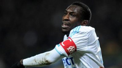 Transferts OM : Quel attaquant pour Marseille, Mamadou Niang ou Luis Fabiano ?