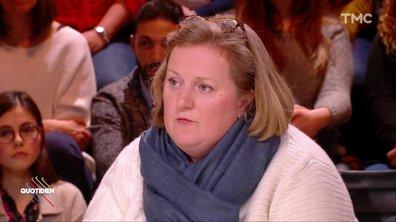 Nicolas Hulot: nouvelles accusations à prévoir ? L'avis d'Anne Jouan, journaliste d'Ebdo