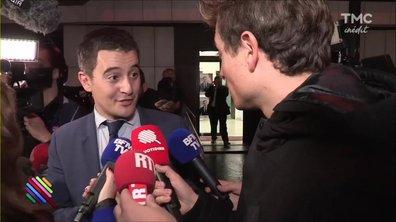 Nicolas Sarkozy, ses supporters en plein désarroi