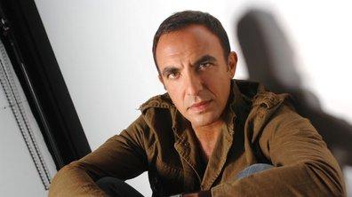 L'émouvant hommage de Nikos Aliagas à son père disparu