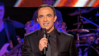 The Voice: place à la finale dès 20h50 ce samedi 18 mai!