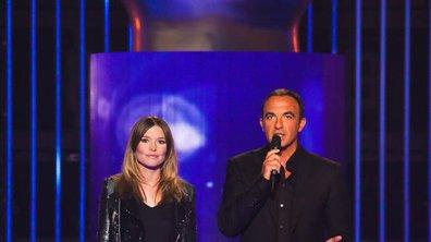 The Voice : Découvrez les coulisses du show !
