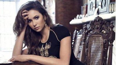 The Vampire Diaries : les conditions autour du retour de Nina Dobrev se précisent