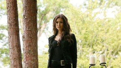 The Vampire Diaries : la rentrée sera sombre à Mystic Falls
