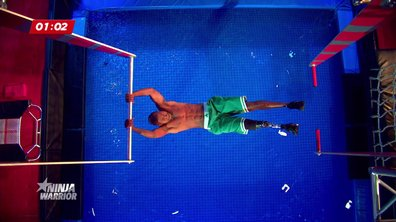 Jean-Baptiste Alaize : sera-t-il le premier athlète handisport à buzzer ?