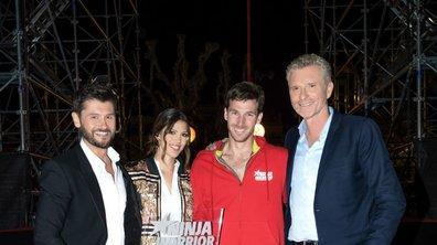"""Jean Tezenas du Montcel, gagnant de Ninja Warrior : """"Je n'ai jamais cru à la victoire"""""""