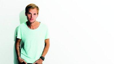"""Avicii, nommé dans la catégorie """"Artiste Masculin International de l'année"""" aux NRJ Music Awards 2014"""