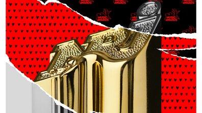 NRJ Music Awards 2019 : Où retrouver l'actualité des artistes de la soirée ?