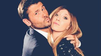 Salomé Lagresle et Christophe Beaugrand aux commandes du Before des NRJ Music Awards 2014, dès 19h30 en direct sur MYTF1