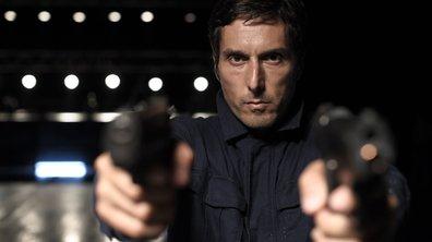 Luc Besson : No Limit reviendra pour une saison 2