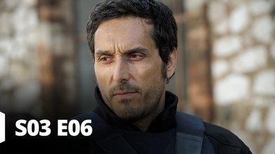 No limit - S03 E06