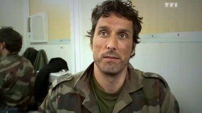 Luc Besson - Vincent Elbaz : No Limit démarre ce soir sur TF1 !