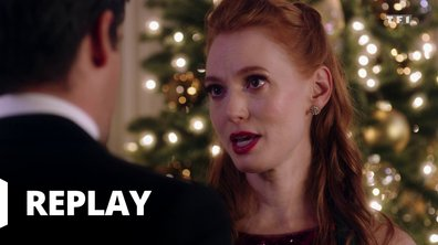 Noël en héritage (avec Alicia Witt)