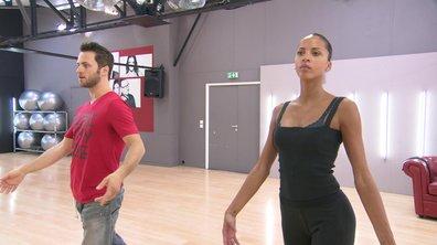 Danse avec les Stars 4 : la danse du ventre made in Noémie Lenoir