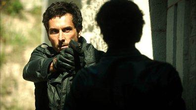 La saison 3 inédite de No Limit avec Vincent Elbaz, le jeudi 8 janvier 2015 sur TF1