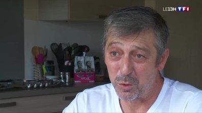 Normandie : un homme aide sa fille à accoucher