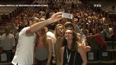 Nos Chers Voisins à Monte Carlo : « des rencontres humaines extraordinaires ! »