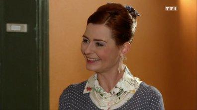 Nos Chers Voisins : Christelle Reboul alias Amélie Dubernet a joué dans American Pie !
