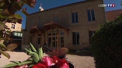 """""""Nos vacances en France"""" : des bonnes adresses de gîtes pour se relaxer"""
